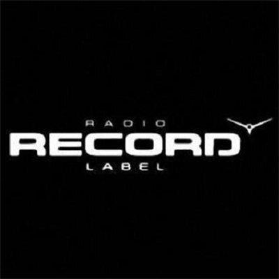 Record Super Chart №87 (09.05.2009)