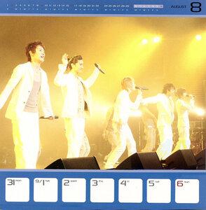 2009 Bigeast Weekly Calendar 0_24cbd_189cfea9_M