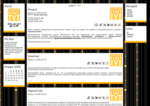 Дизайн для ЖЖ: Оранжевые бусины (S2). Дизайны для livejournal. Дизайны для Живого журнала. Оформление ЖЖ. Бесплатные стили. Авторские дизайны для ЖЖ