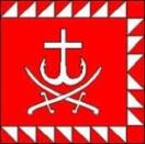 Малый герб Винницы.jpg