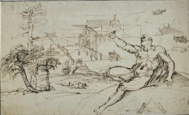 Studio_per_la_morte_di_Ercole_-_Camerino_Farnese.jpg