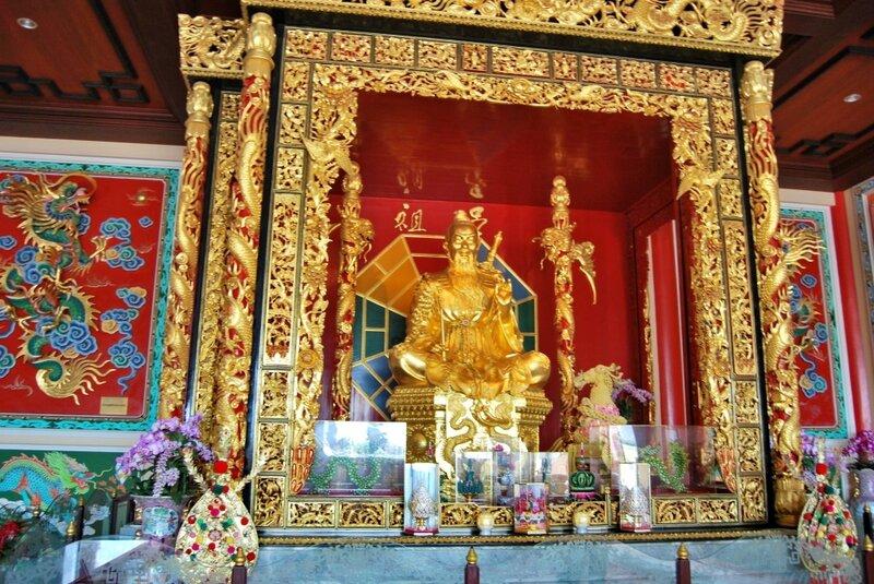 китайский храм-музей внутри.jpeg