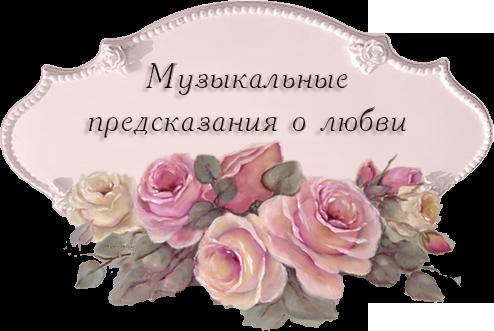 0_7c758_3027fa76_orig.png
