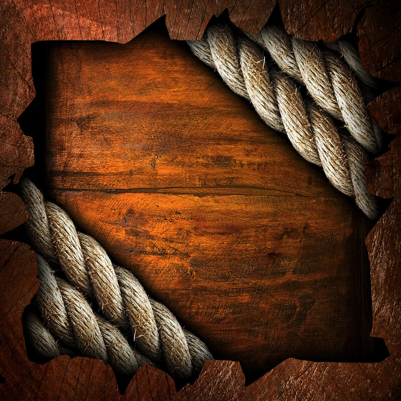 Wooden (6).jpg