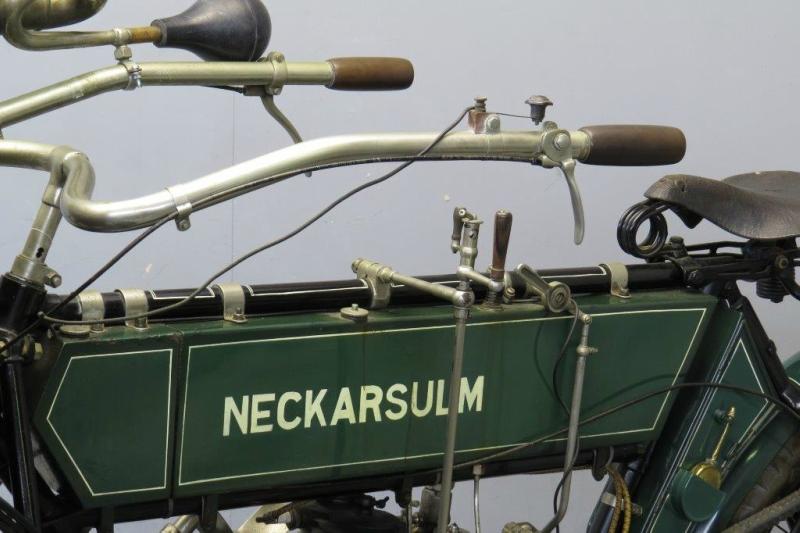 NSU-1907-9479-70.jpg
