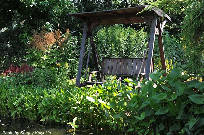 Meinhard Garden (1).JPG
