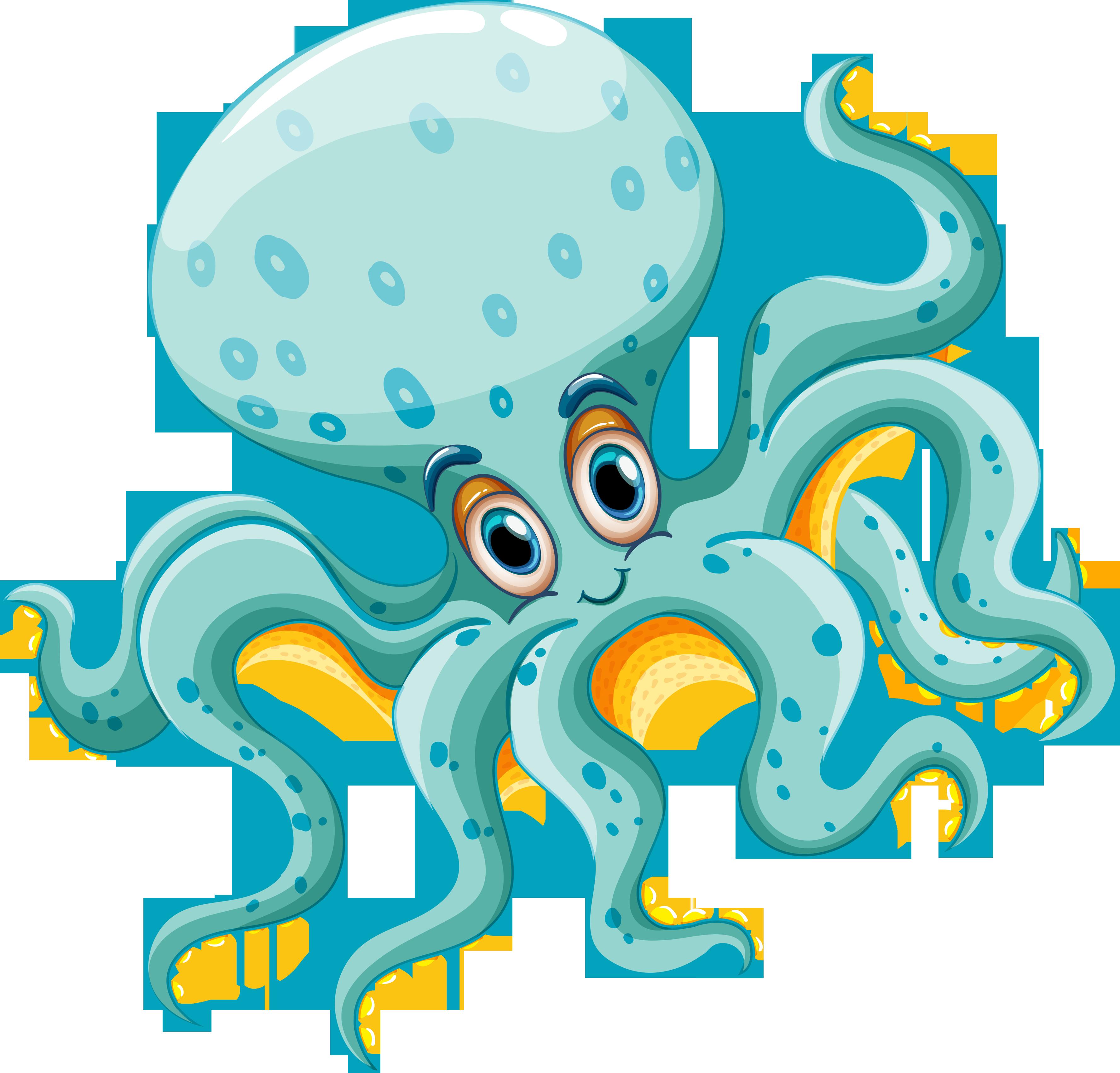 Картинки морские обитатели скат морская звезда