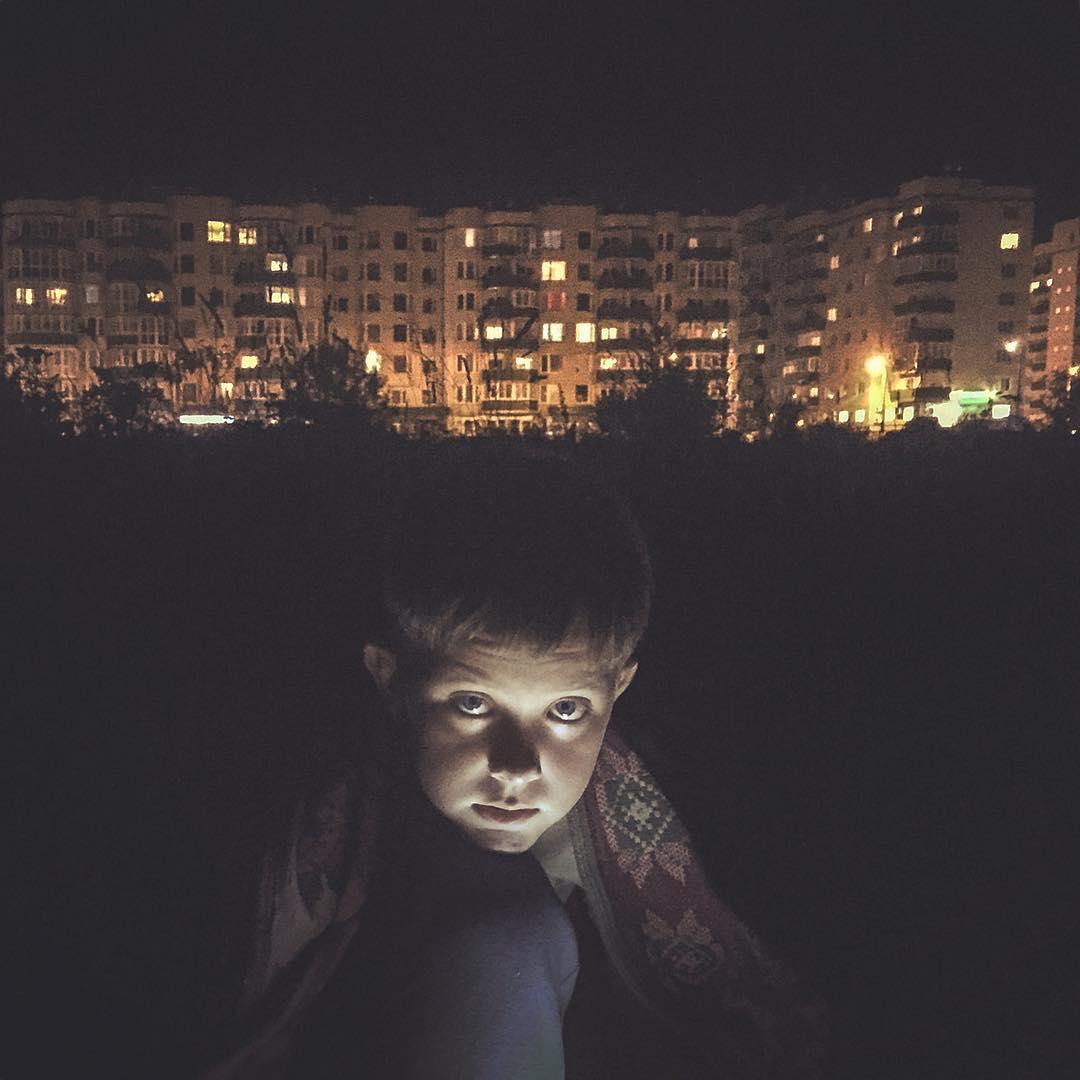 Фотограф из Пскова получил премию за лучшие фото в Instagram 0 14464a 6630b876 orig
