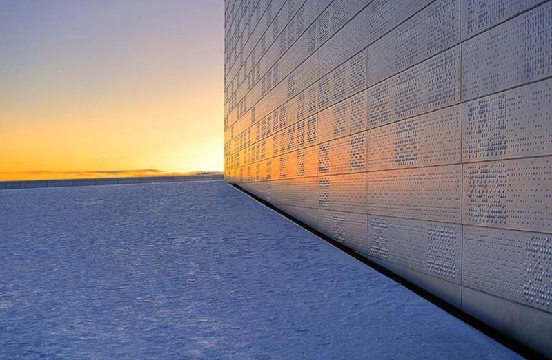 Красивые фотографии природы Норвегии разных авторов 0 ff0f7 c9786f4e orig