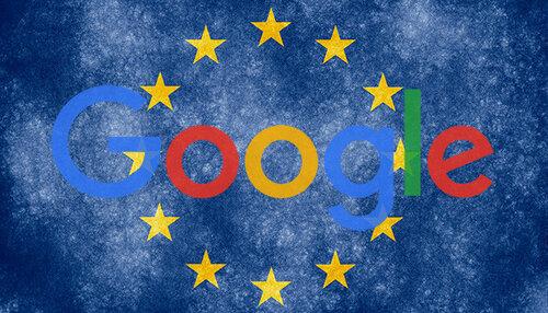 google-european-union-eu-1455542547.jpg