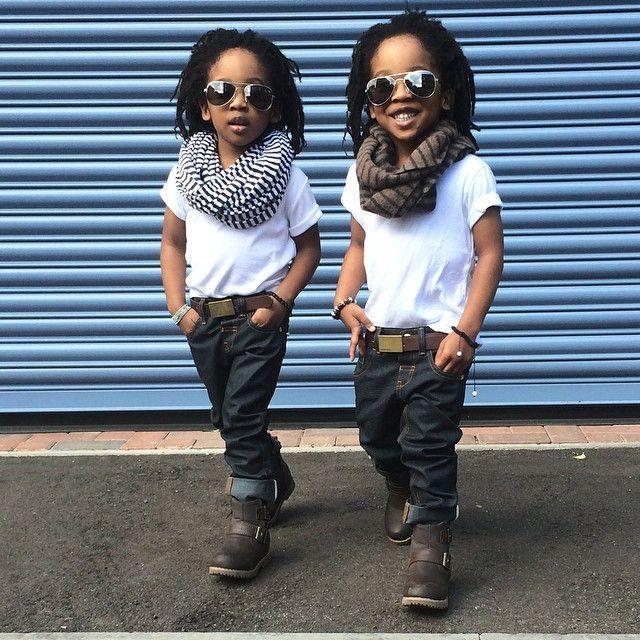 Malenkie-bratya-bliznecy--koroli-mody-Instagrama-20-foto