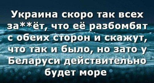 """Хроники триффидов: Или о """"всего лишь 56 погибших под Дебальцево"""""""