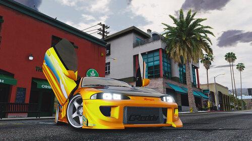 GTA5 2016-02-12 01-20-44.jpg