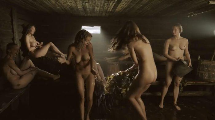 eroticheskie-kadri-na-semkah