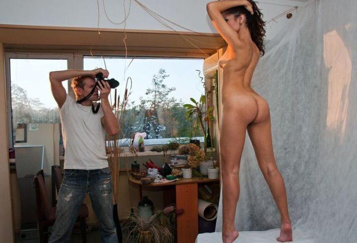 смотреть фото эротика галереи