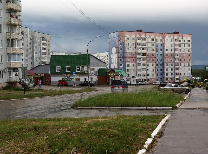 Памятник с семейный Кодинск памятники под заказ Шаболовская