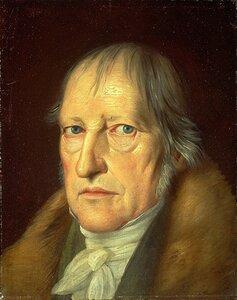 Георг Гегель Hegel_portrait_by_Schlesinger_1831.jpg