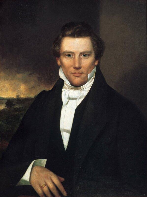 Джозеф Смит Joseph_Smith,_Jr._portrait_owned_by_Joseph_Smith_III.jpg