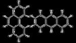 D 970 Phenanthrene + D 8111 Anthracene.png