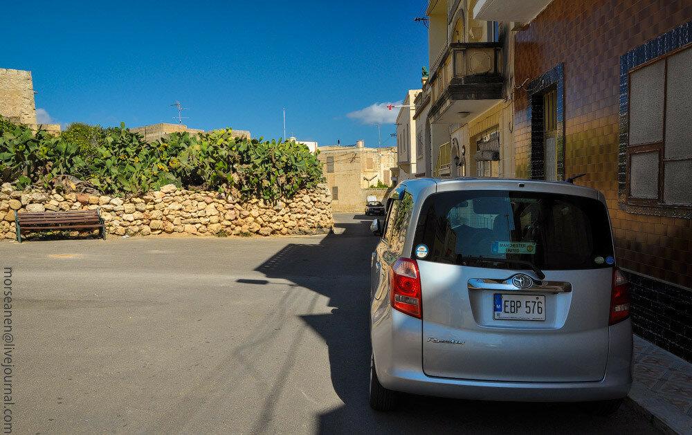 Malta (8).jpg