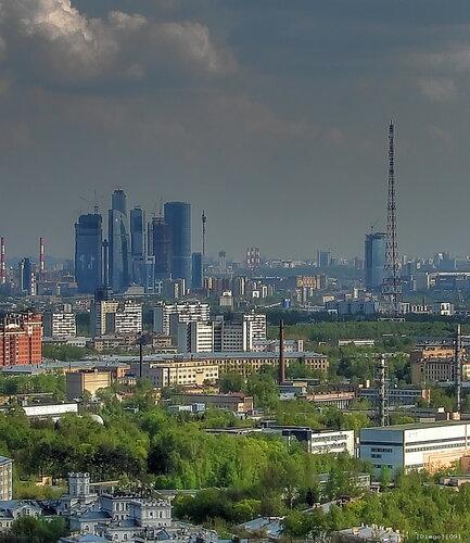 http://img-fotki.yandex.ru/get/3412/d1ego49.2/0_a244_ab947e8c_L.jpg
