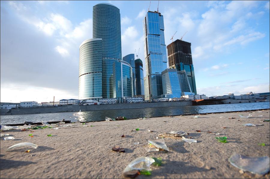 http://img-fotki.yandex.ru/get/3412/makzero.2d/0_267e2_78bbea_orig