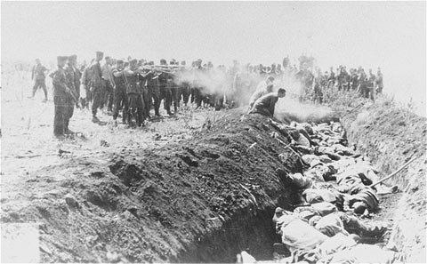 ¿Que es el Genocidio del Pueblo Soviético? - Página 6 0_26728_d2a7ba56_L