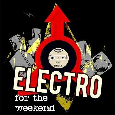 The Best Electro-House Music vol.7 (2009)