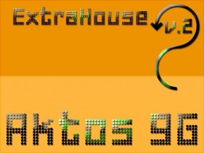 ExtraHouse v.2