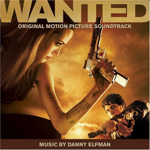 OST Wanted [lossless]