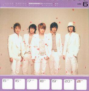 2009 Bigeast Weekly Calendar 0_24cb2_78151f00_M