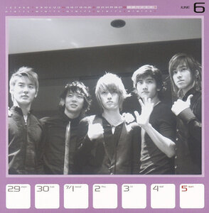 2009 Bigeast Weekly Calendar 0_24cb4_fd4c0c23_M