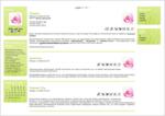 Дизайн для ЖЖ: Травянистый  (S2). Дизайны для livejournal. Дизайны для Живого журнала. Оформление ЖЖ. Бесплатные стили. Авторские дизайны для ЖЖ