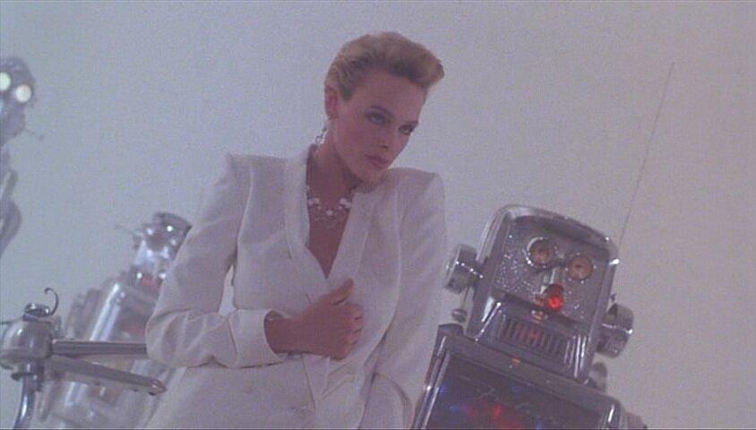 Brigitte Nielsen280.jpg