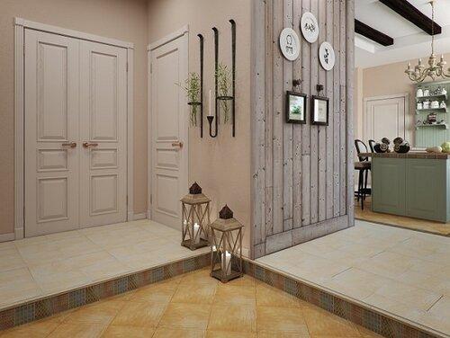 Деревянные стеновые панели в современном интерьере 04.jpg
