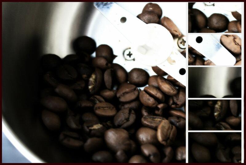 кофе зерна.jpg