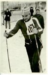 История лыжных гонок Хабаровского края (1).jpg