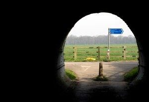 2Cambridgeshire_001.jpg