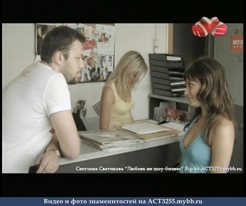 http://img-fotki.yandex.ru/get/3413/136110569.29/0_1443af_c709ef4a_orig.jpg