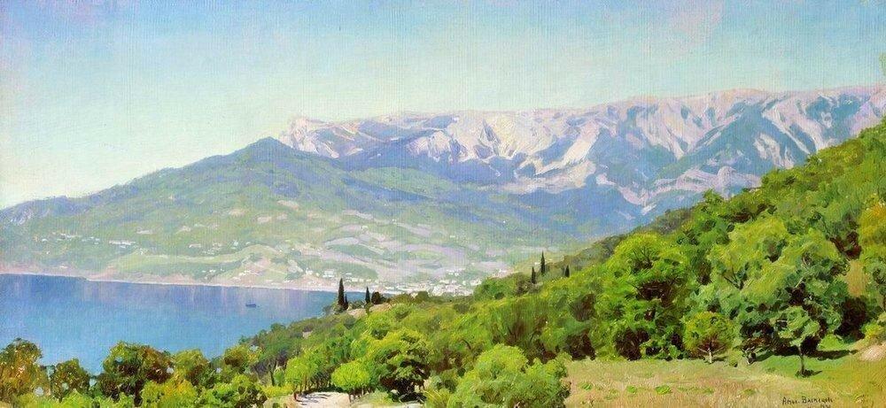 Крым. 1890.jpg
