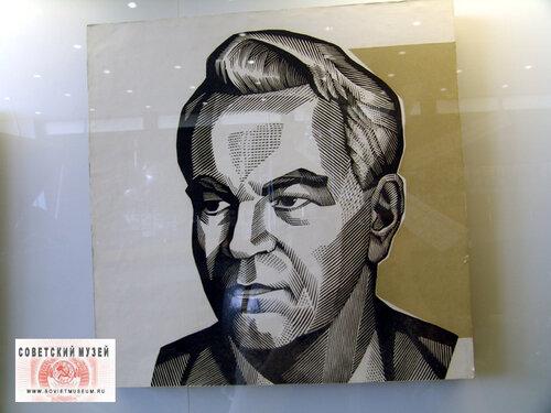museum-cosmonautics-portrait-1.jpg
