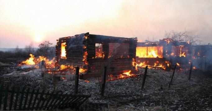 пожар (2).jpg