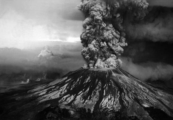 Красивые фотографии: извержения вулканов 0 10f56c bf726f74 orig