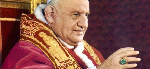 Papa-Giovanni-XXIII-e1364904368814-1728x800_c.jpg