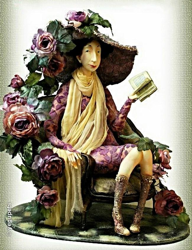 0- Ольга Егупец - лиловая роза.jpg