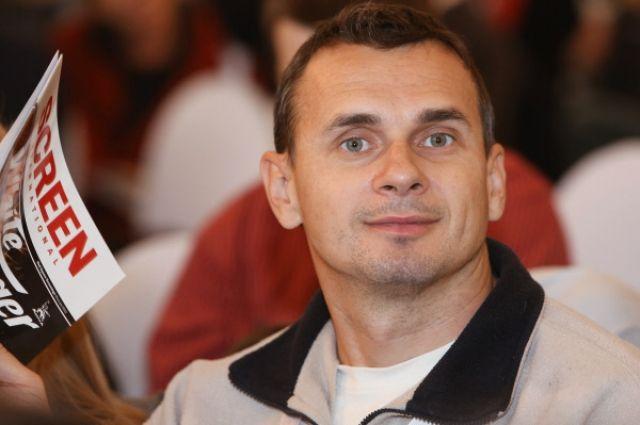 Обвиняемого поделу оподготовке терактов вКрыму оставили под стражей