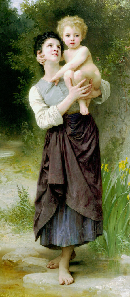 William-Adolphe_Bouguereau_(1825-1905)_-_Brother_And_Sister_(1887).jpg