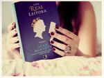 Книги/Чтение