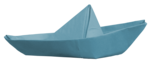 Boats-GI_SummerBreeze.png