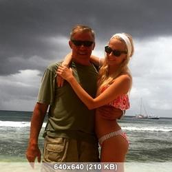 http://img-fotki.yandex.ru/get/3413/322339764.6b/0_153cf7_4262c167_orig.jpg